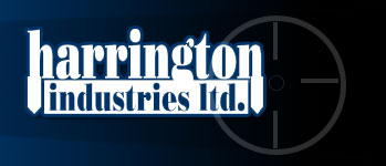 Harrington Industries Ltd.